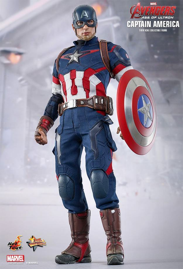 Captain-America-Age-of-Ultron-Hot-Toys-Action-Figure-01a