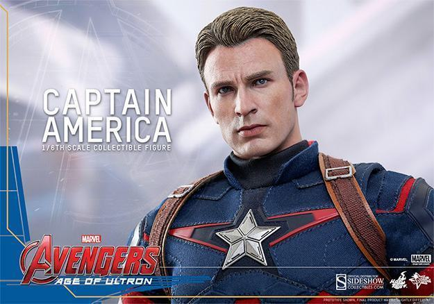 Captain-America-Age-of-Ultron-Hot-Toys-Action-Figure-02