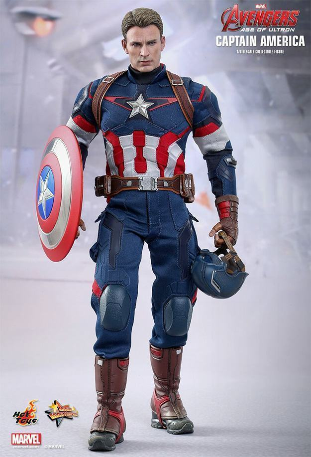 Captain-America-Age-of-Ultron-Hot-Toys-Action-Figure-03