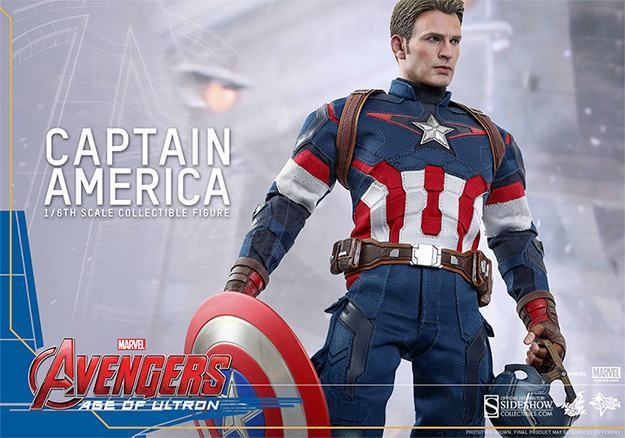 Captain-America-Age-of-Ultron-Hot-Toys-Action-Figure-04