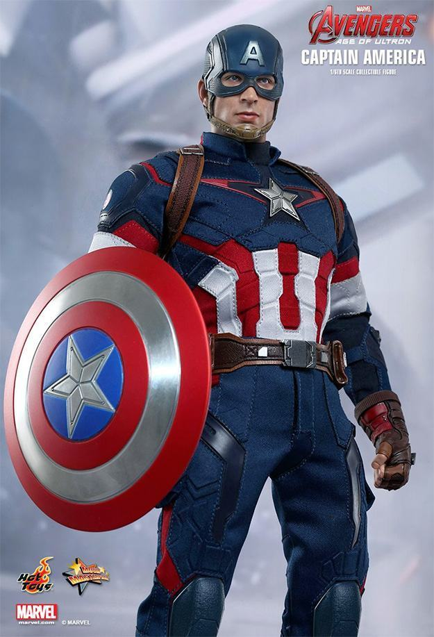 Captain-America-Age-of-Ultron-Hot-Toys-Action-Figure-05