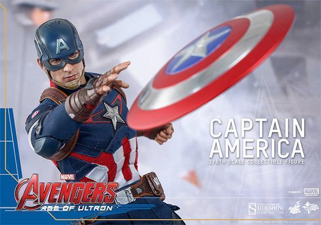 Captain-America-Age-of-Ultron-Hot-Toys-Action-Figure-07
