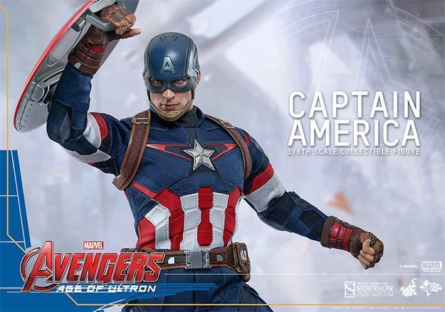 Captain-America-Age-of-Ultron-Hot-Toys-Action-Figure-08
