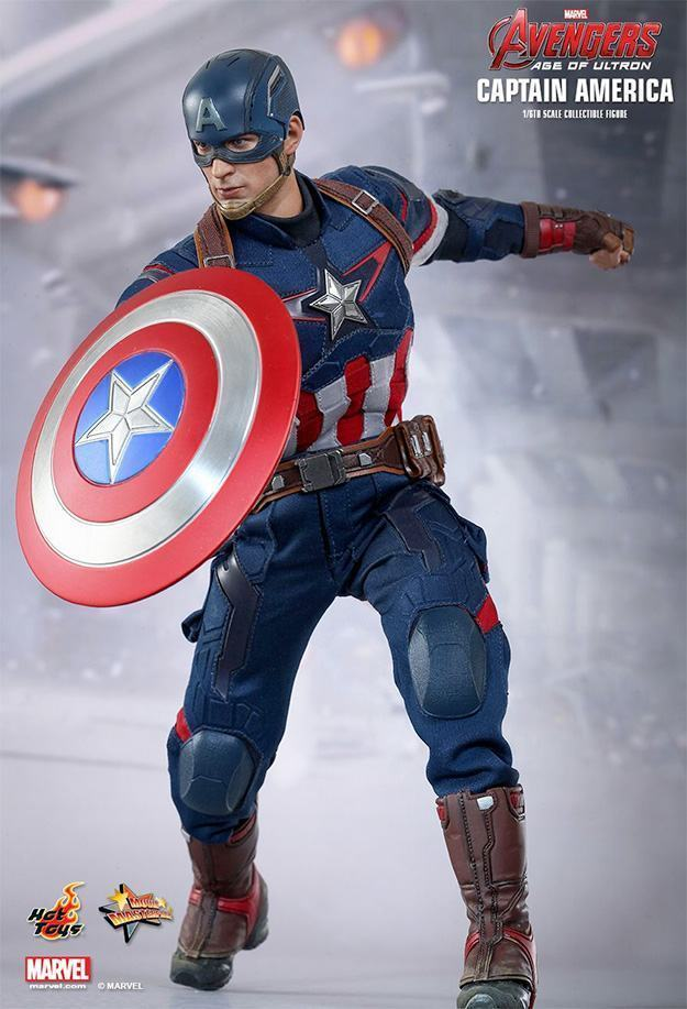 Captain-America-Age-of-Ultron-Hot-Toys-Action-Figure-09