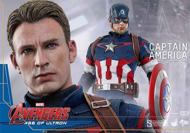 Captain-America-Age-of-Ultron-Hot-Toys-Action-Figure-10