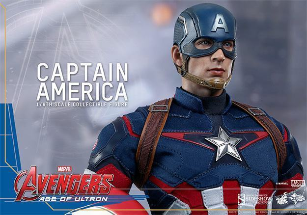 Captain-America-Age-of-Ultron-Hot-Toys-Action-Figure-13