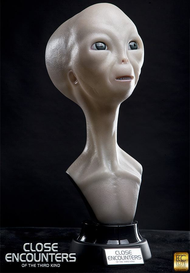Close-Encounters-of-the-Third-Kind-Alien-Bust-Life-Size-01