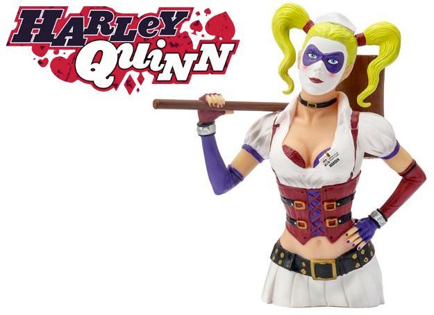 Cofre-Harley-Quinn-Arkham-Asylum-01a