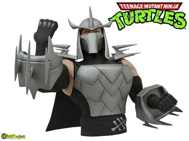 Cofre-Tartarugas-Ninjas-Shredder-Destruidor-01