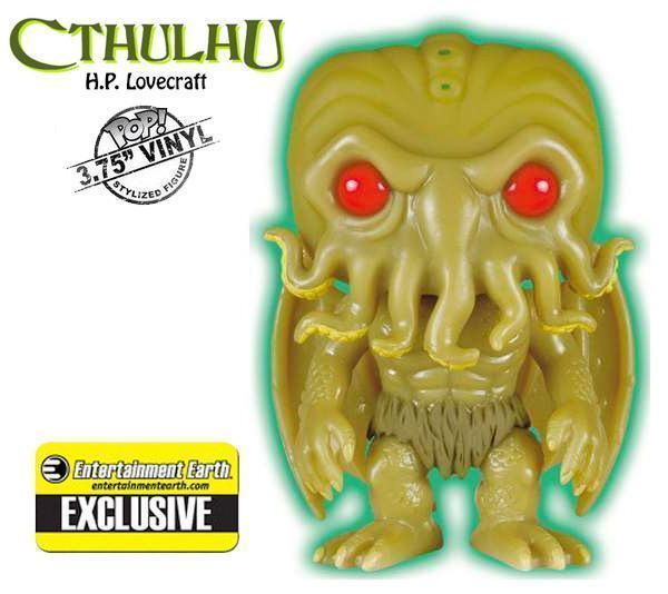 Cthulhu-Funko-Pop-Fosforescente-01a