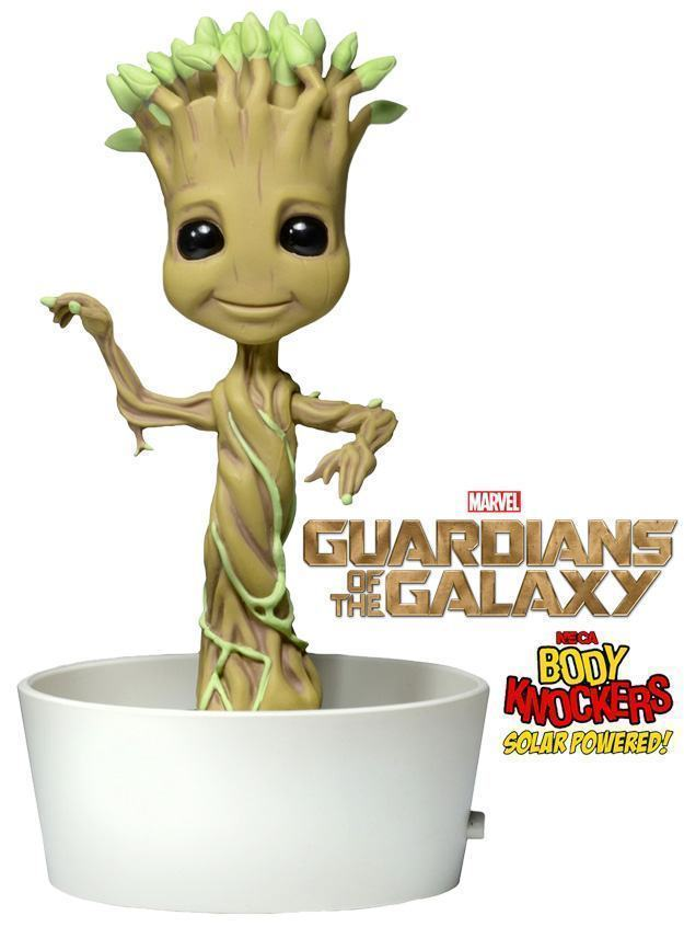 Dancing-Groot-Body-Knocker-Neca-01
