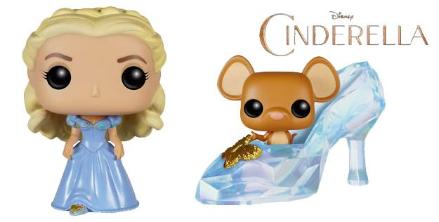 Disney-Cinderella-2015-Live-Action-Funko-Pop-01