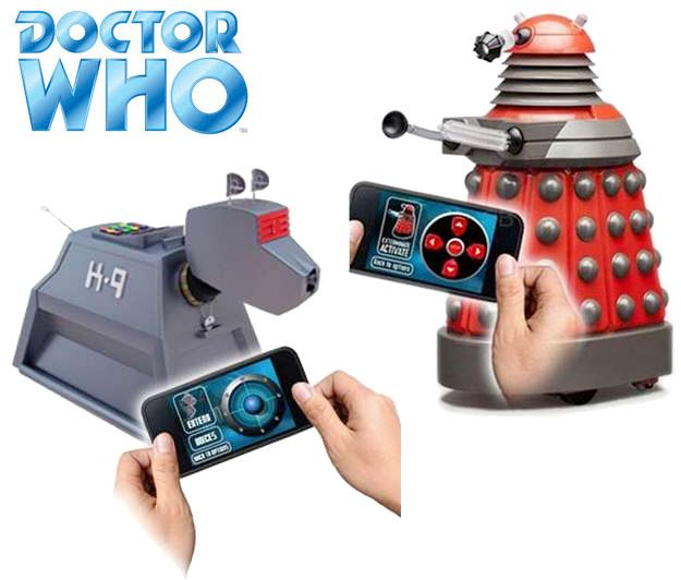 Doctor-Who-Bluetooth-Controle-Remoto-K9-e-Dalek-01