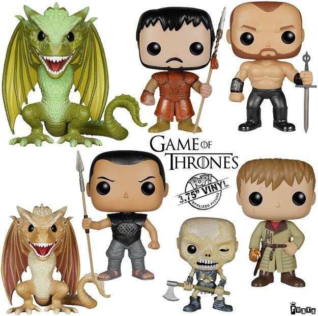 Game-of-Thrones-Serie-5-Bonecos-Funko-Pop-01