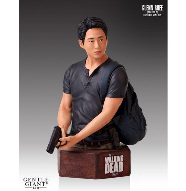 Glenn-Mini-BUst-Walking-Dead-02
