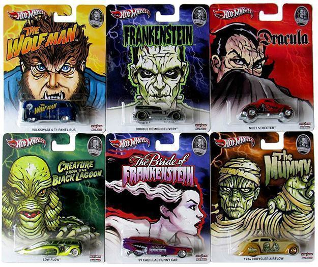 Hot-Wheeels-Pop-Culture-Universal-Monsters-01