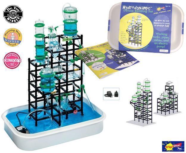 Hydronamic-Deluxe-Building-Set-01