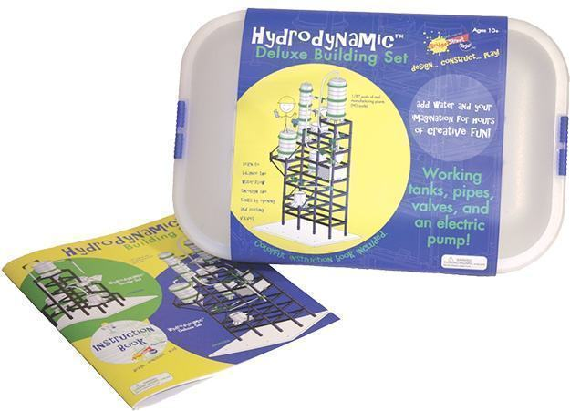 Hydronamic-Deluxe-Building-Set-03