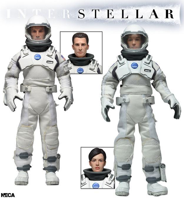 Interstellar-Action-Figures-Retro-01