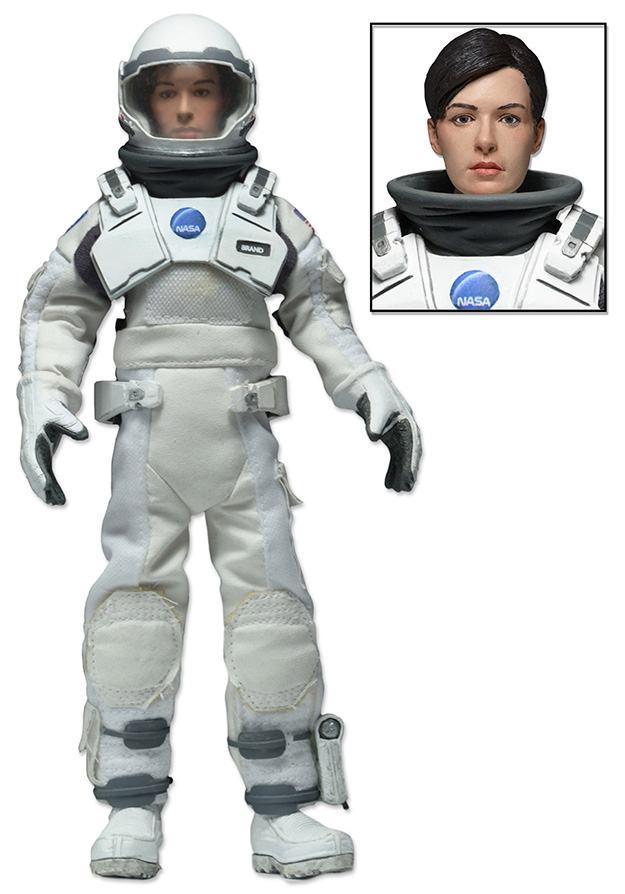 Interstellar-Action-Figures-Retro-03