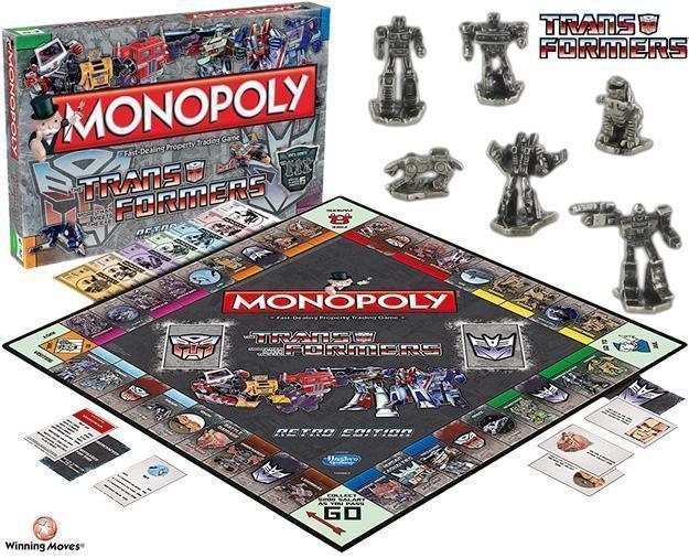 Jogo-Transformers-Retro-Monopoly-01