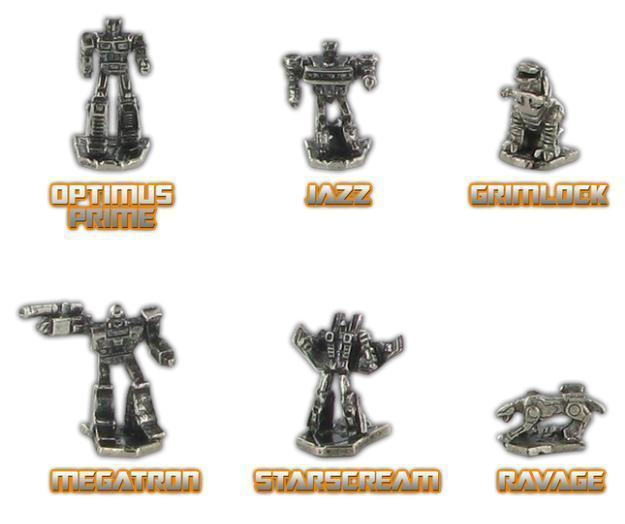 Jogo-Transformers-Retro-Monopoly-02