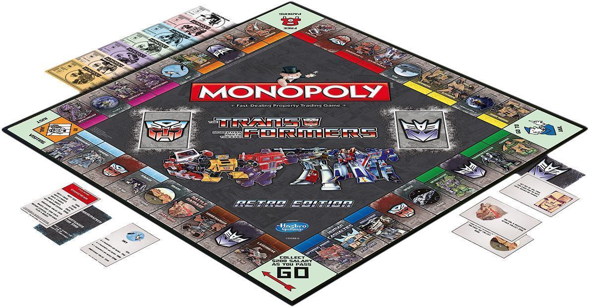 Jogo-Transformers-Retro-Monopoly-03