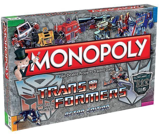Jogo-Transformers-Retro-Monopoly-04