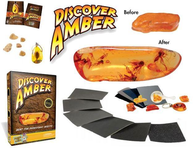 Kit-Cientifico-Ambar-Discover-Amber-01