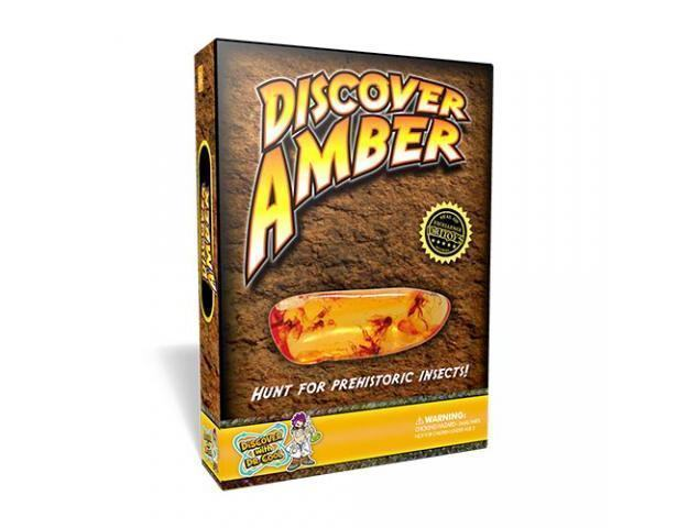 Kit-Cientifico-Ambar-Discover-Amber-03