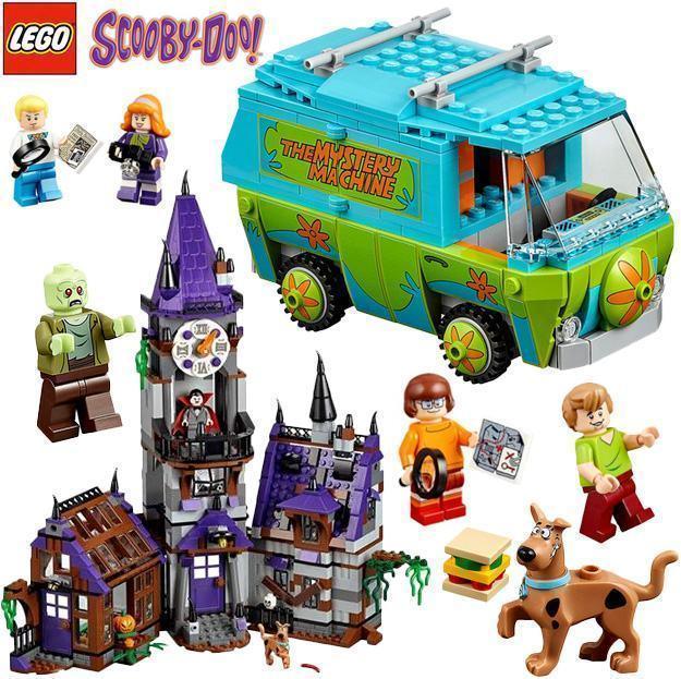 LEGO-Scooby-Doo-01
