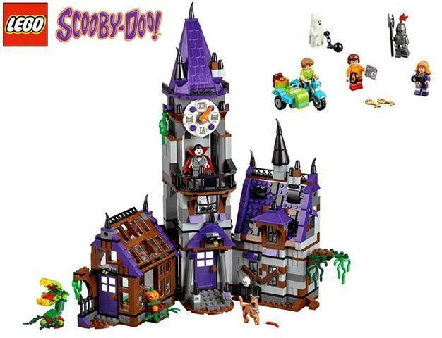 LEGO-Scooby-Doo-02