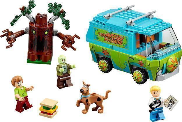 LEGO-Scooby-Doo-03