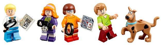 LEGO-Scooby-Doo-04