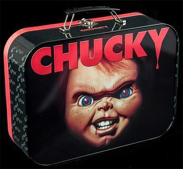 Lancheira-Chucky-01