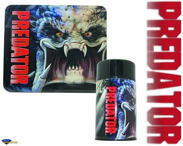 Lancheira-Predator-Lunch-Box-01
