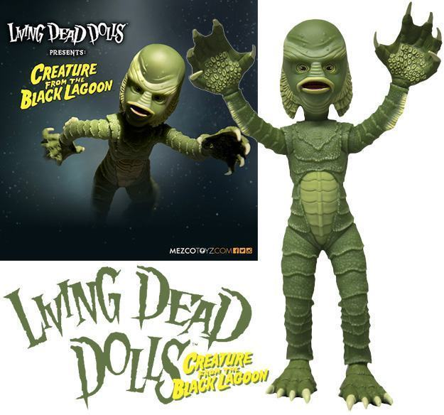 Living-Dead-Dolls-Presents-Creature-from-the-Black-Lagoon-01