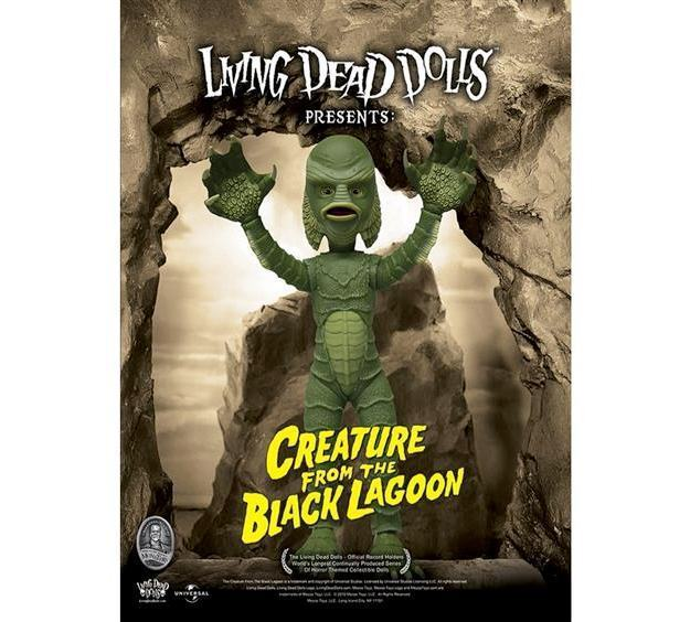 Living-Dead-Dolls-Presents-Creature-from-the-Black-Lagoon-03