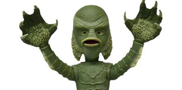 Living-Dead-Dolls-Presents-Creature-from-the-Black-Lagoon-04
