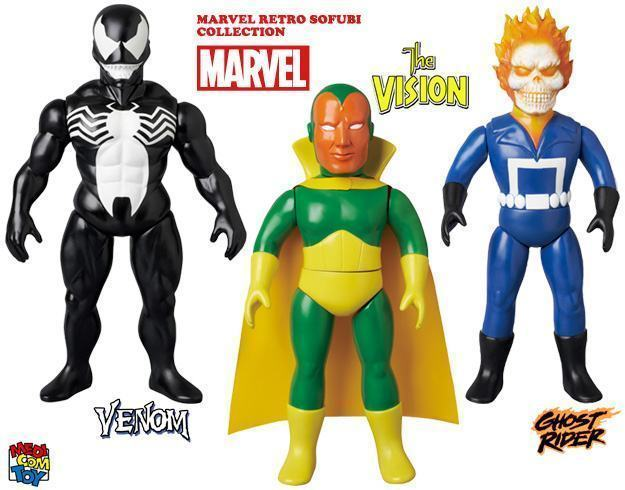 Marvel-Retro-Sofubi-Part-3-Venom-Ghost-Rider-Vision-01