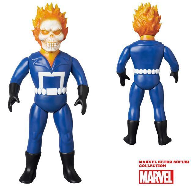 Marvel-Retro-Sofubi-Part-3-Venom-Ghost-Rider-Vision-04