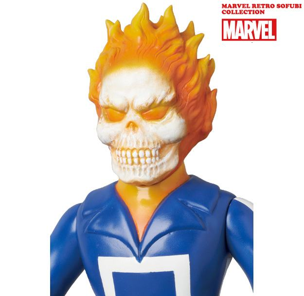 Marvel-Retro-Sofubi-Part-3-Venom-Ghost-Rider-Vision-05