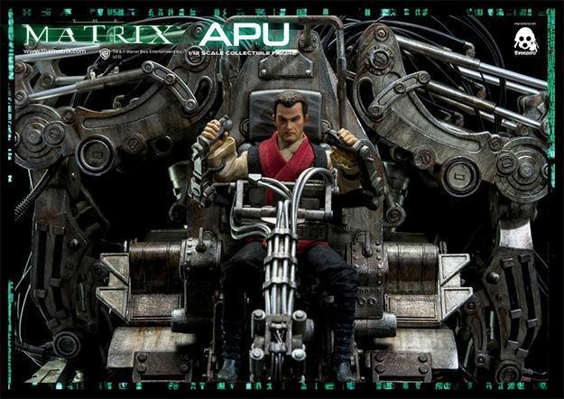 Matrix-APU-Figure-02
