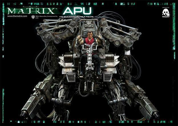 Matrix-APU-Figure-03