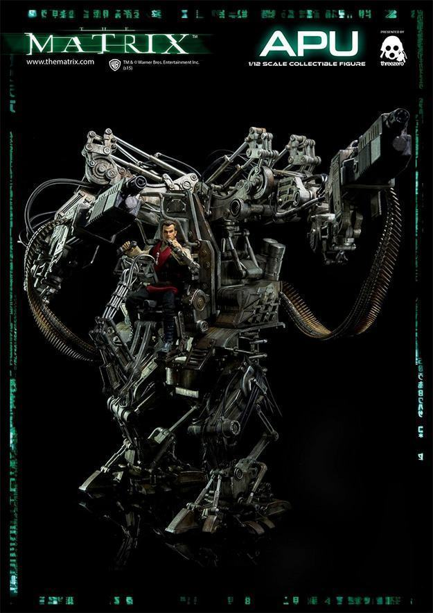 Matrix-APU-Figure-04