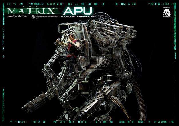 Matrix-APU-Figure-06