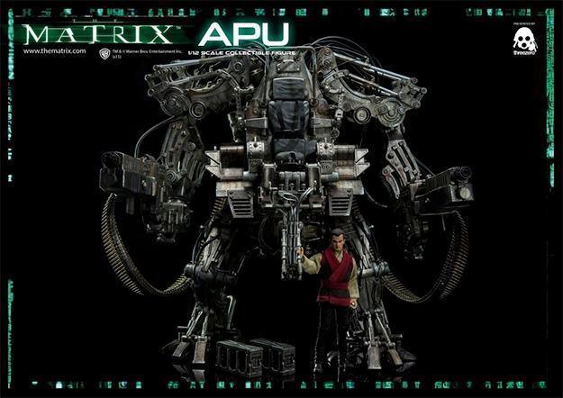 Matrix-APU-Figure-09