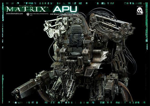 Matrix-APU-Figure-10