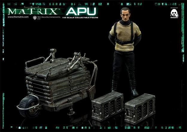 Matrix-APU-Figure-11