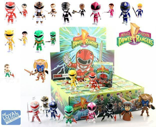 Mini-Figuras-Loyal-Subject-Power-Rangers-01